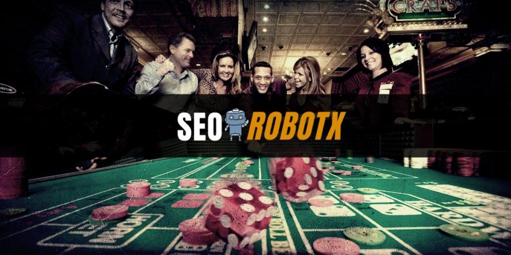 Keunggulan Situs Casino Terbaru Dibanding Jenis Permainan Judi Lain